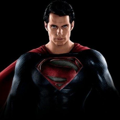 Listen to Man of Steel Soundtrack Preview