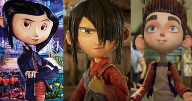 Why There Will Never Be a Coraline, Kubo or ParaNorman Sequel
