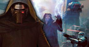 Star Wars 8 Director Is Using Fans to Create a Key Scene