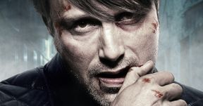 Hannibal Season 4 May Still Happen Using Silence of the Lambs Characters