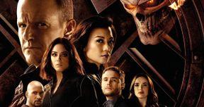 Agents of S.H.I.E.L.D. Already Renewed for Season 6 at ABC?
