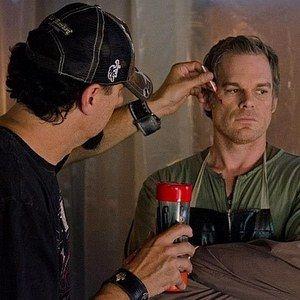 Second Dexter the Final Season Featurette