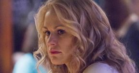 True Blood the Final Season Cast Photos