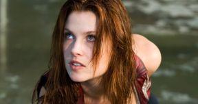 Resident Evil 6: Ali Larter Returns as Claire Redfield