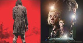Evil Dead 2 & Don't Breathe 2 Updates Arrive from Director Fede Alvarez [Exclusive]