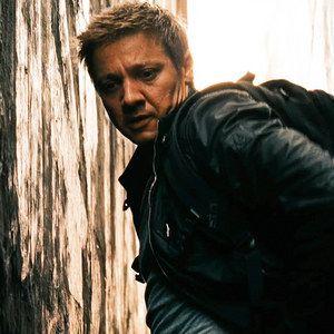 The Bourne Legacy Featurette