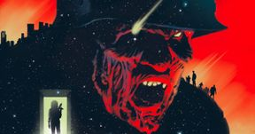 Night of the Comet Remake Coming from Orion Pictures