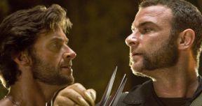 Liev Schreiber Confirms Wolverine 3 Sabretooth Talks