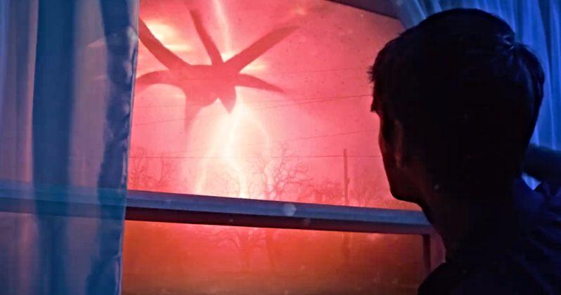 Halloween Horror Nights 2019 Trailer Teases Us, Universal