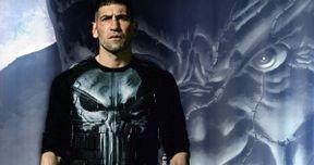 The Punisher Season 2 Features an Alt-Right Christian Fundamentalist Villain
