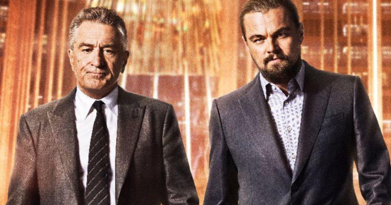 Scorsese's Killers of the Flower Moon Will Reunite Leonardo DiCaprio and Robert De Niro