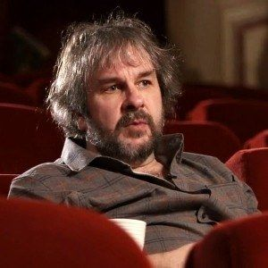 Ninth The Hobbit: An Unexpected Journey Production Video with Peter Jackson