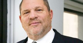 Harvey Weinstein Will Turn Himself in to the NYPD This Week
