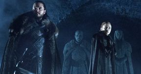 Game of Thrones Season 8 Release Date Announced with New Teaser Trailer