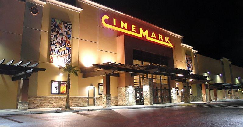 Cinemark Bills Colorado Theater Shooting Victims $700K in Legal Fees