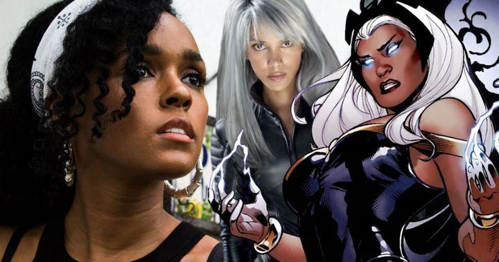 Black Panther 2 Targets Early 2021 Production Start Date