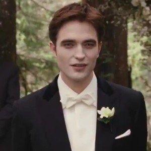 The Twilight Saga: Breaking Dawn -Part 2 'Four Years' TV Spot