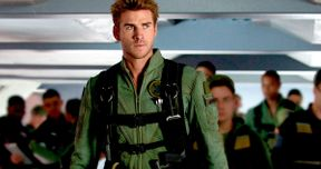 Independence Day 2 Preview Prepares for a Second Alien War
