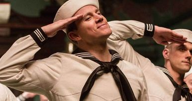 Hail, Caesar! Review: Coen Brothers Bore with Golden Age Satire