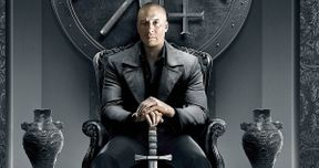 Last Witch Hunter Trailer #2 Sends Vin Diesel to War