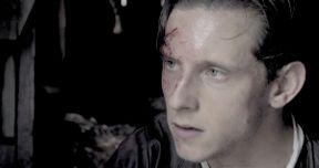 New Turn Trailer 'Revolutionary'
