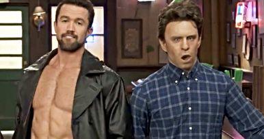It's Always Sunny in Philadelphia Season 13 Trailer Is Here and It's Insane