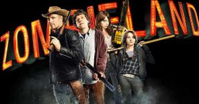 Zombieland 2 Targets 2019 Release Date, Main Cast to Return