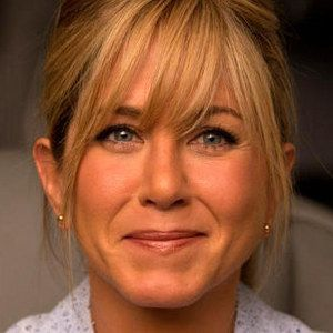 We're the Millers Photos with Jennifer Aniston