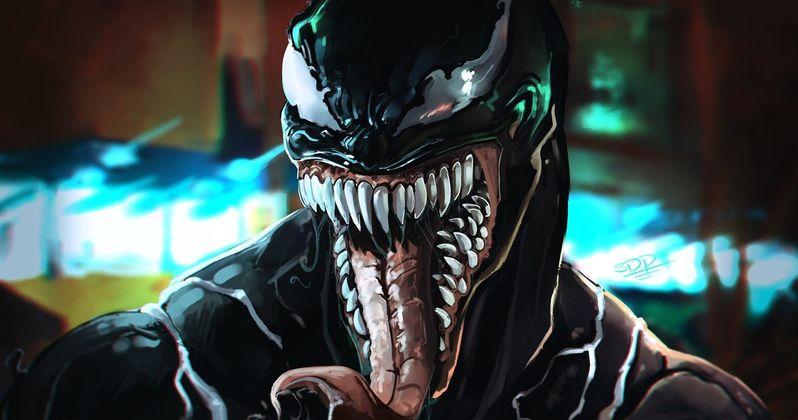 Venom Director Explains Away the Movie's Biggest Plot Hole