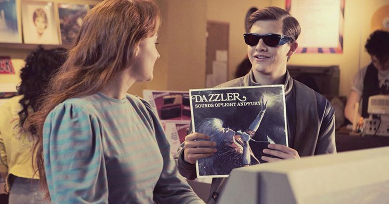 Dazzler Easter Egg Revealed in X-Men: Apocalypse