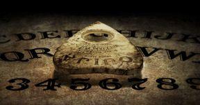 BOX OFFICE PREDICTIONS: Will Ouija Rule Halloween Weekend?