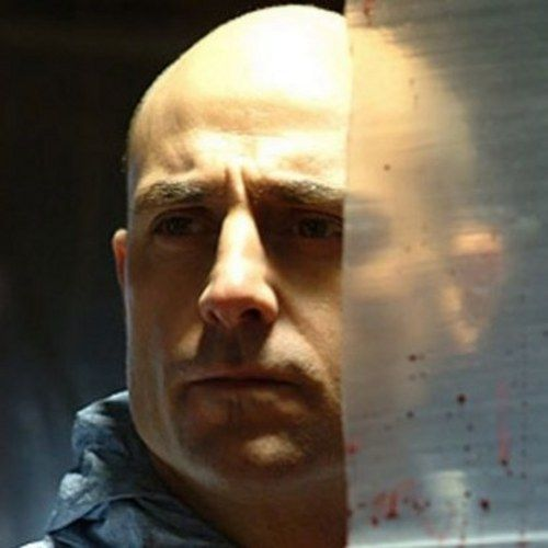 AMC's Low Winter Sun Trailer Starring Mark Strong