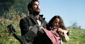 New Falling Skies Season 4 Trailer Teases Upcoming Episodes
