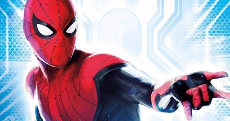 Spider-Man: Far from Home Crushes Stuber & Crawl in 2nd Weekend with $45.3M