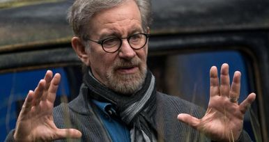 Spielberg Hates That Netflix Movies Are Eligible for Oscars
