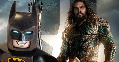 Jason Momoa Reveals His Favorite Batman, and It's Not Ben Affleck