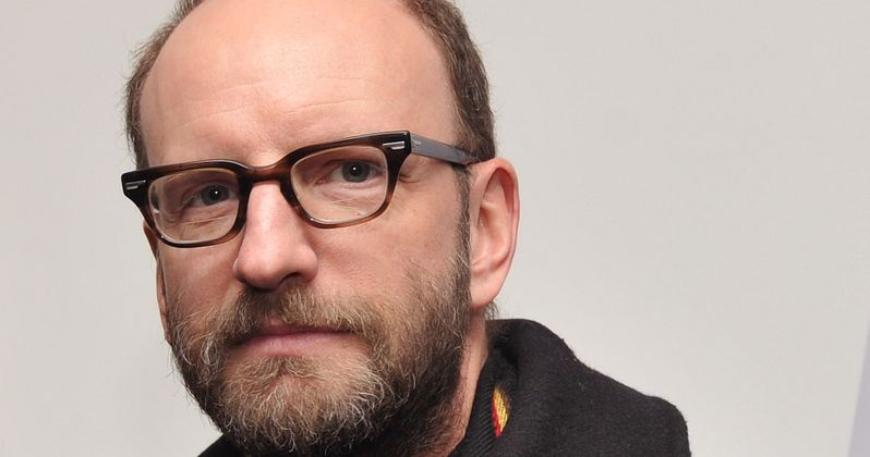 Amazon Announces New Comedy Red Oaks from Steven Soderbergh and David Gordon Green