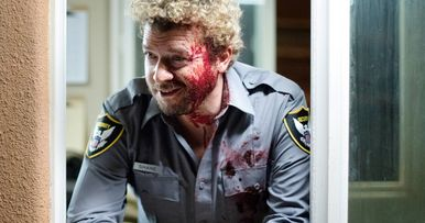 Arizona Review: Further Proof That Danny McBride Is a National Treasure