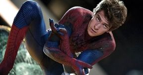 Is Andrew Garfield Signing on for 4 More Amazing Spider-Man Sequels?