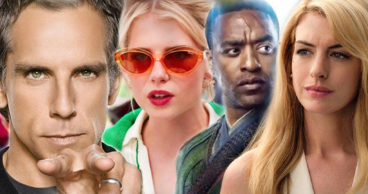 Пандемическое ограбление HBO Max: Rom-Com 'Lockdown' собрал звездный состав режиссера Дуга Лимана