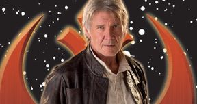 Han Solo Gets a Funeral in Last Jedi Book Adaptation