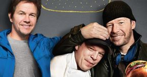 Wahlburgers Season 1 DVD Arrives July 22nd
