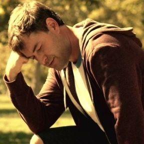 Four The League Season 4 'Tebow' Trailers