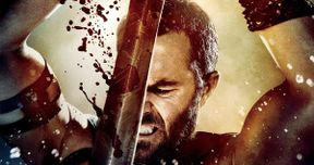 GIVEAWAY: Win Epic 300: Rise of an Empire Prizes!