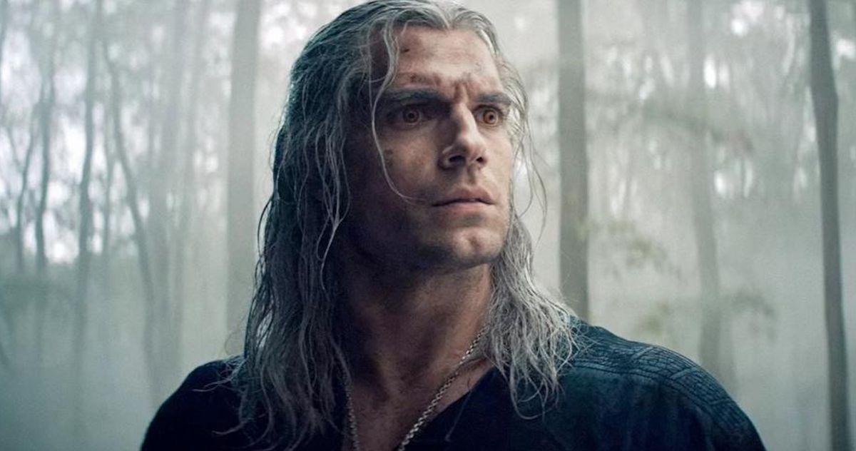Генри Кавилл делится обнадеживающими новостями о травме на съемочной площадке сериала «Ведьмак»