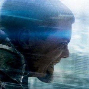 Man of Steel Behind-the-Scenes Featurette!