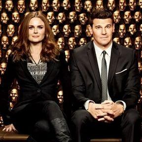 COMIC-CON 2013: Bones Season 9 Sneak Peek