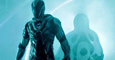 New Max Steel Trailer Shows the Superhero's Origin Story