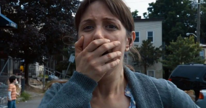 HBO's The Leftovers Trailer Teases Upcoming Episodes