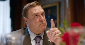 John Goodman Joins Rupert Wyatt's The Gambler